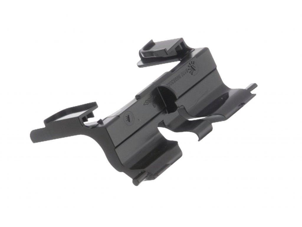 Držák prachového sáčku Bosch 495701