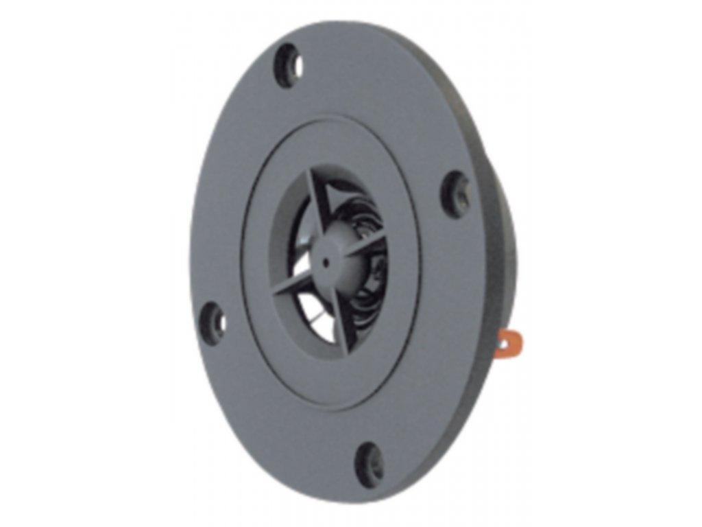"""Výškový reproduktor 2 cm (0.8"""") 8 Ohm 110 W Visaton, VS-DTW72/8"""