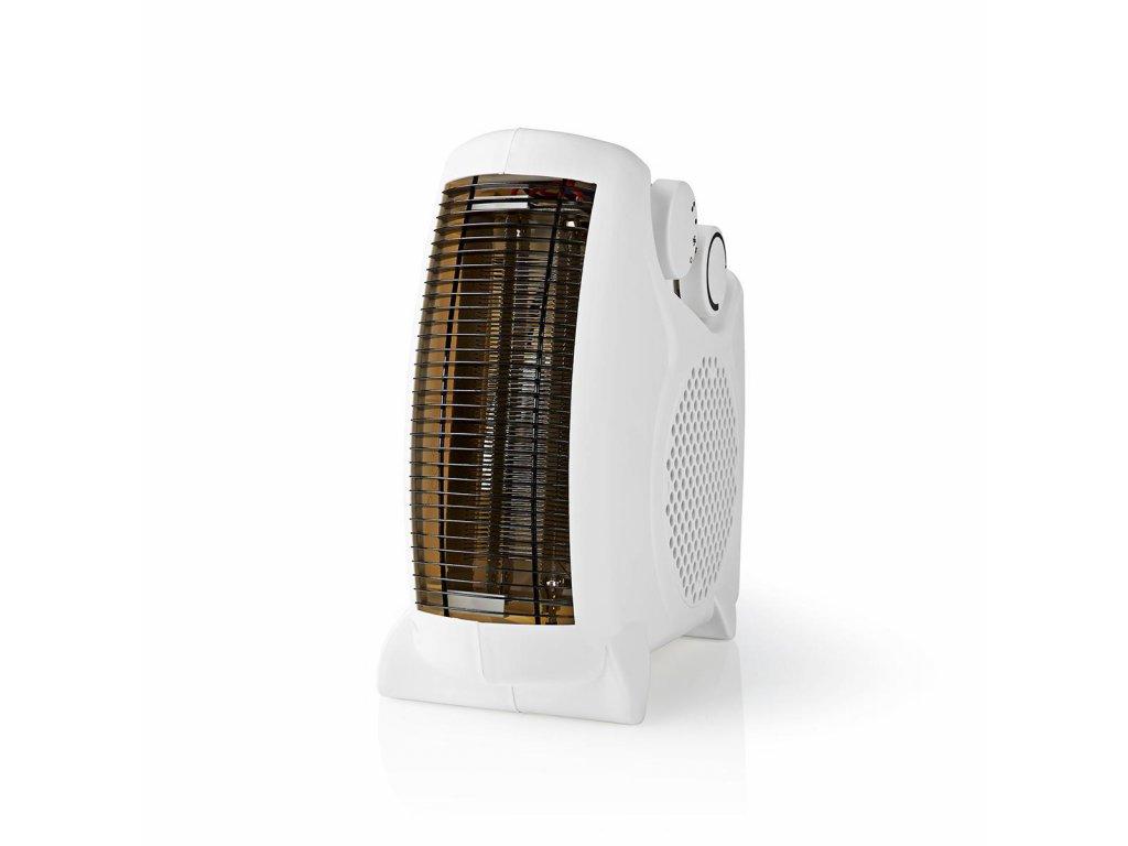 Nedis HTFA14CWT teplovzdušný ventilátor 2000W