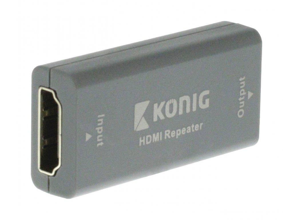 KNVRP3400 22