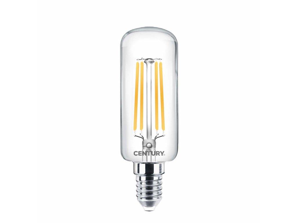 LED-Lamp E14 7W 1100 lm 2700 K
