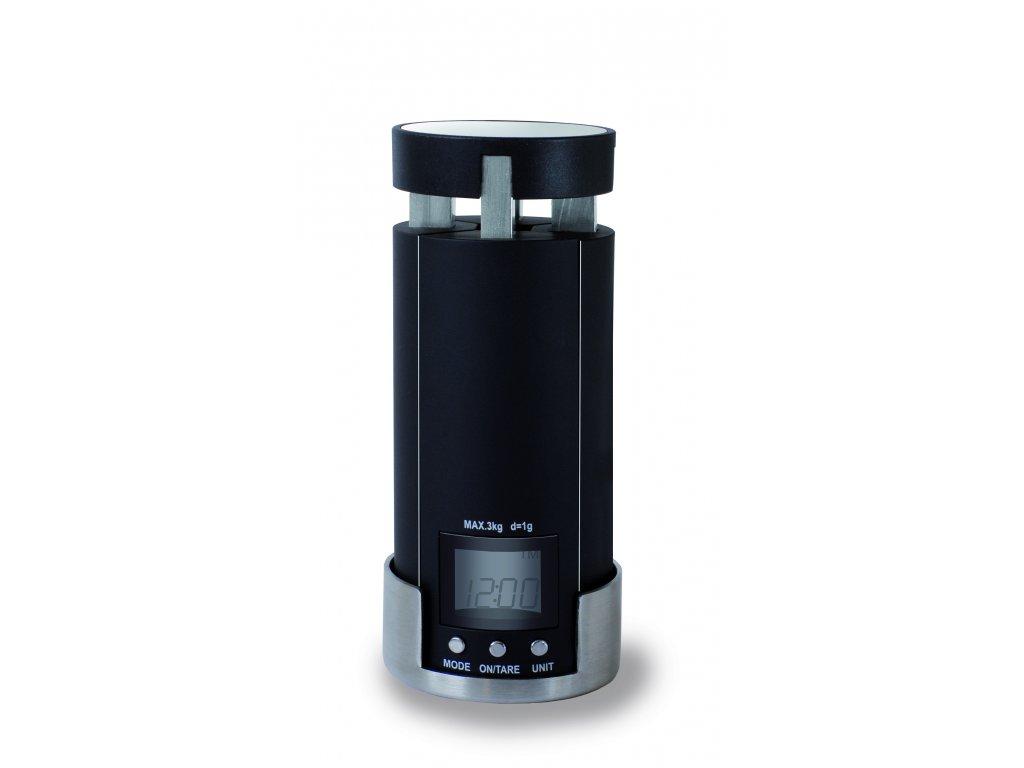 Rozkládací kuchyňská váha X3 (do 3 kg)