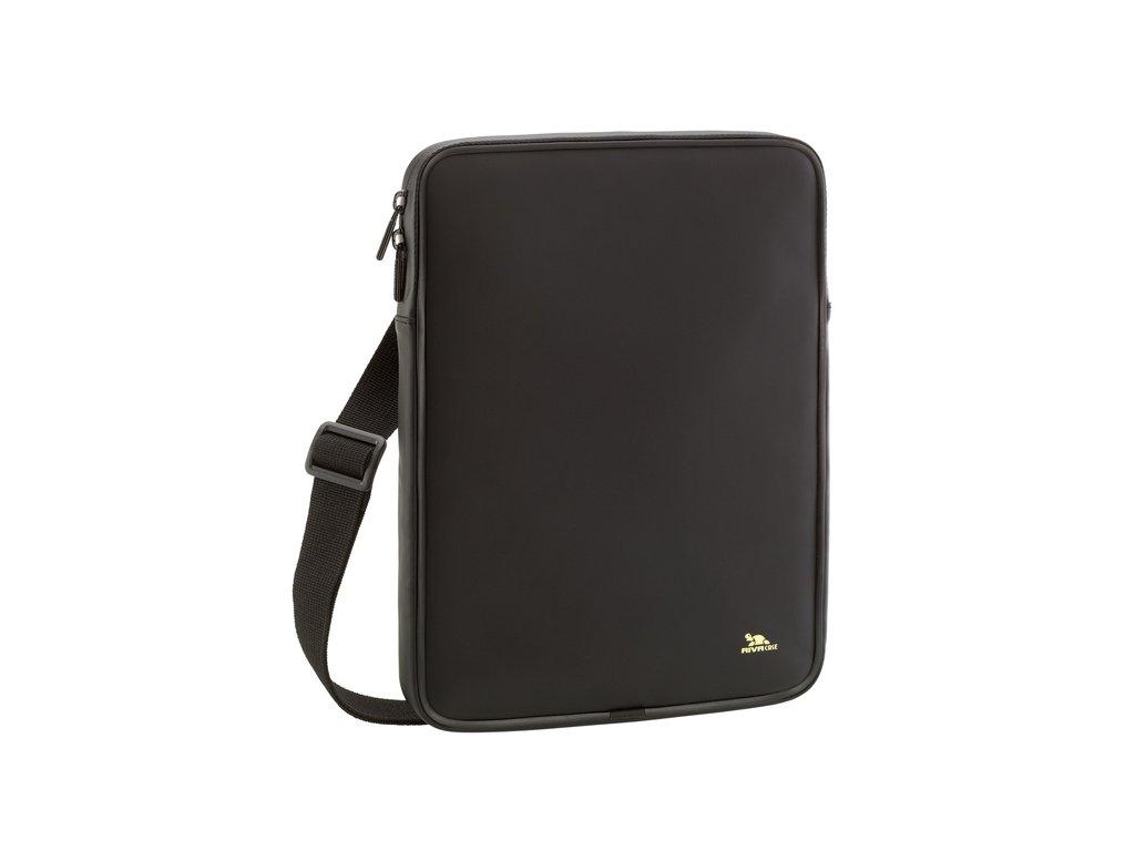 """Riva Case 5010 pouzdro na tablet 10.2"""", černé"""