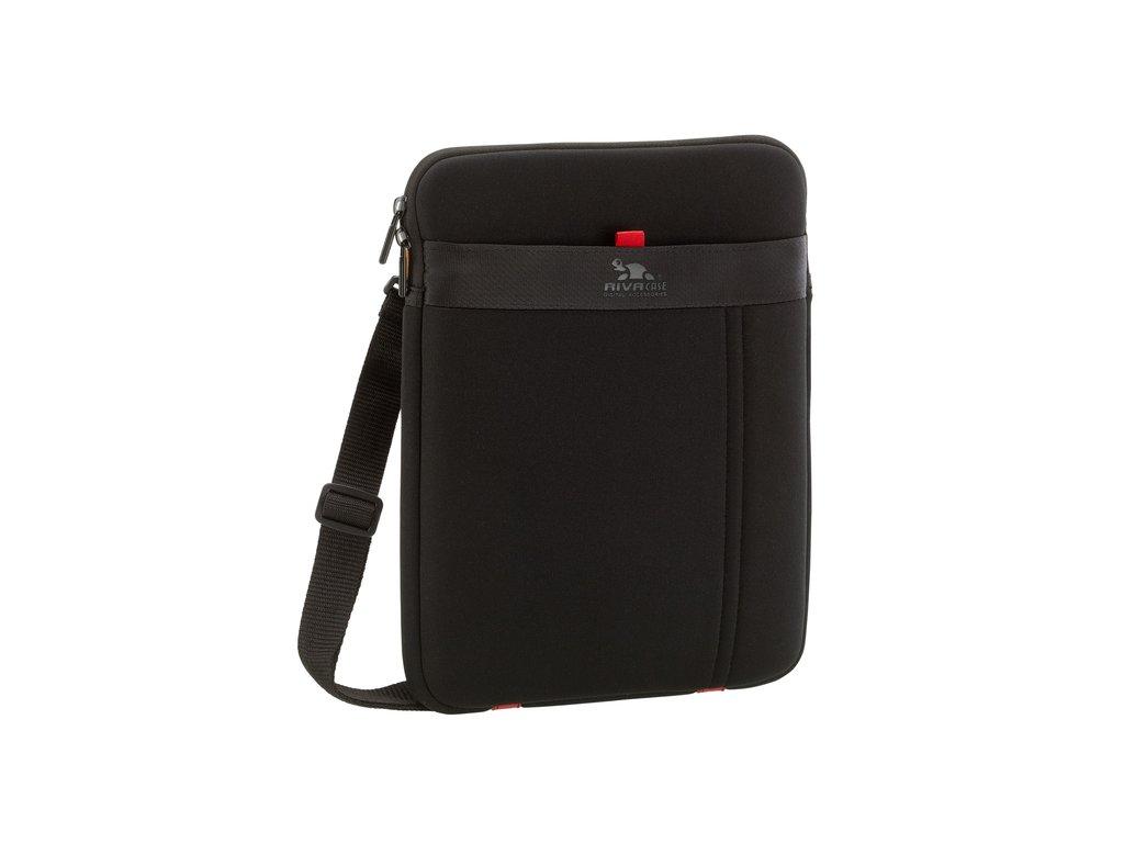 """Riva Case 5110 pouzdro na tablet 10.2"""", černé"""