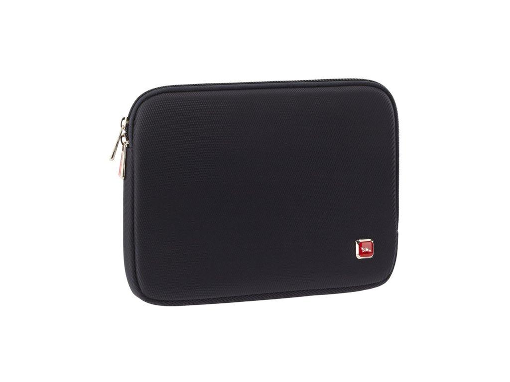 """Riva Case 5210 pouzdro na tablet 10.1"""", černé"""