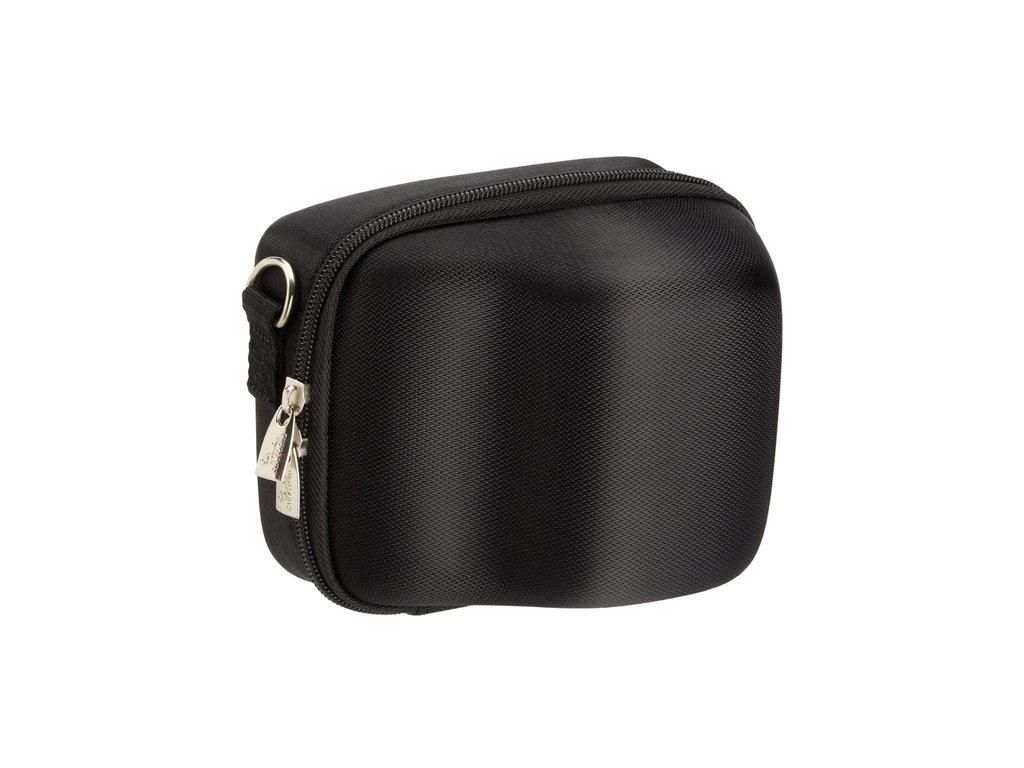 Riva Case 7117-M pouzdro pro ultrazoomy, černé