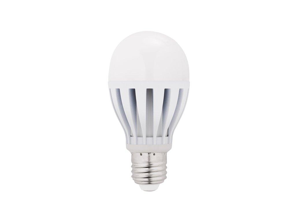 Zenaro 00100013 LED žárovka Premium A60, E27, 8W (náhrada 60W) stmívatelná