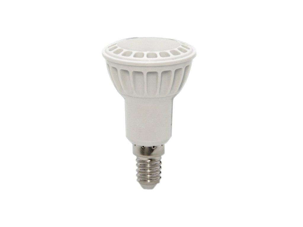 Zenaro 00460001 LED žárovka Eco PAR16, E27, 3.5W (náhrada 20W) nestmívatelná