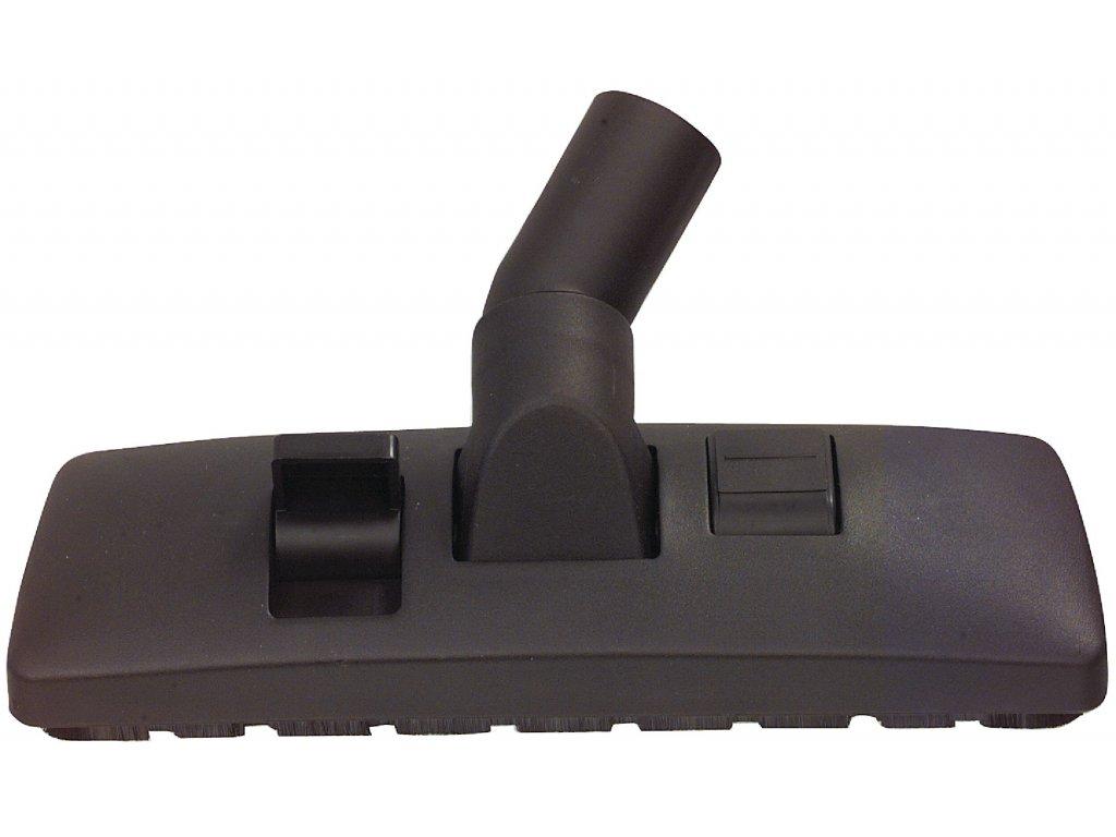 Kombinovaná podlahová hubice, průměr 35 mm Wessel Werk W7-61091-WES