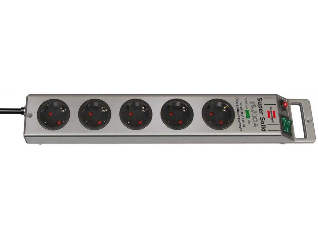 P1153340315 Produktbild 1