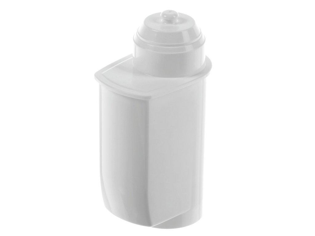 Brita Intenza vodní filtr pro kávovary Saeco Bosch, Siemens 17000705