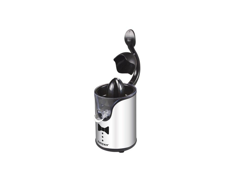 BEPER 90426 elektrický citrusovač Signor Succo, 100 W