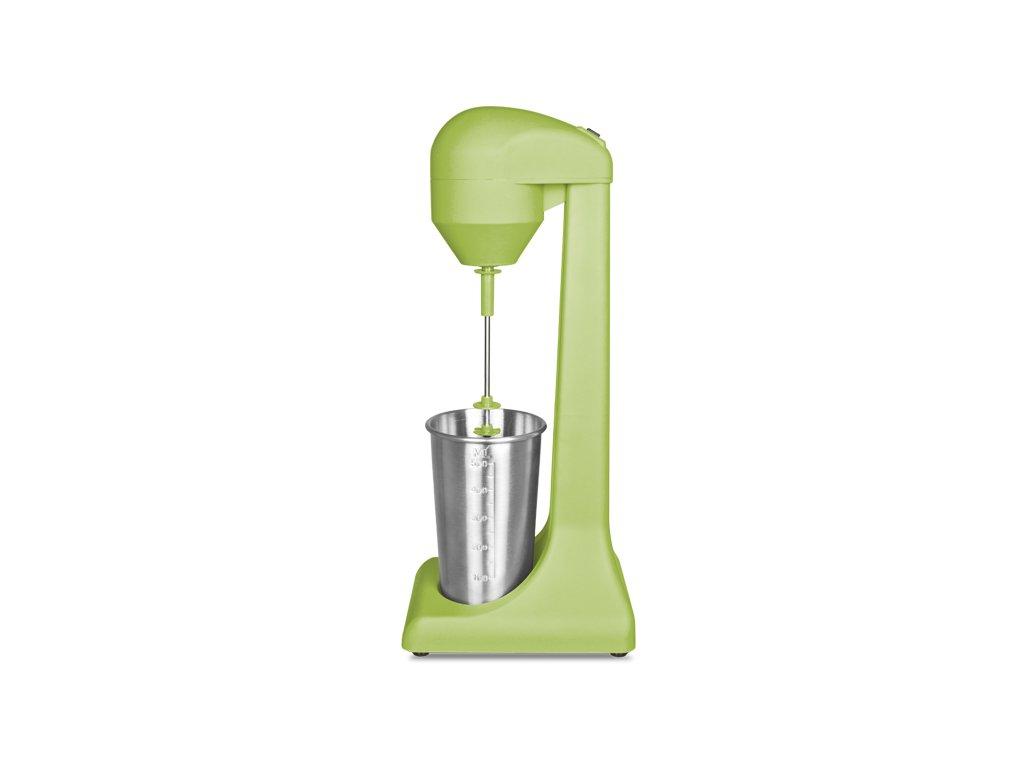 BEPER 90431-V elegantní napěňovač mléka, 500ml, 100W
