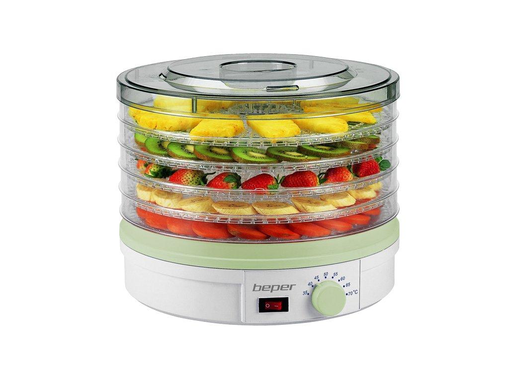 BEPER 90506 sušička ovoce