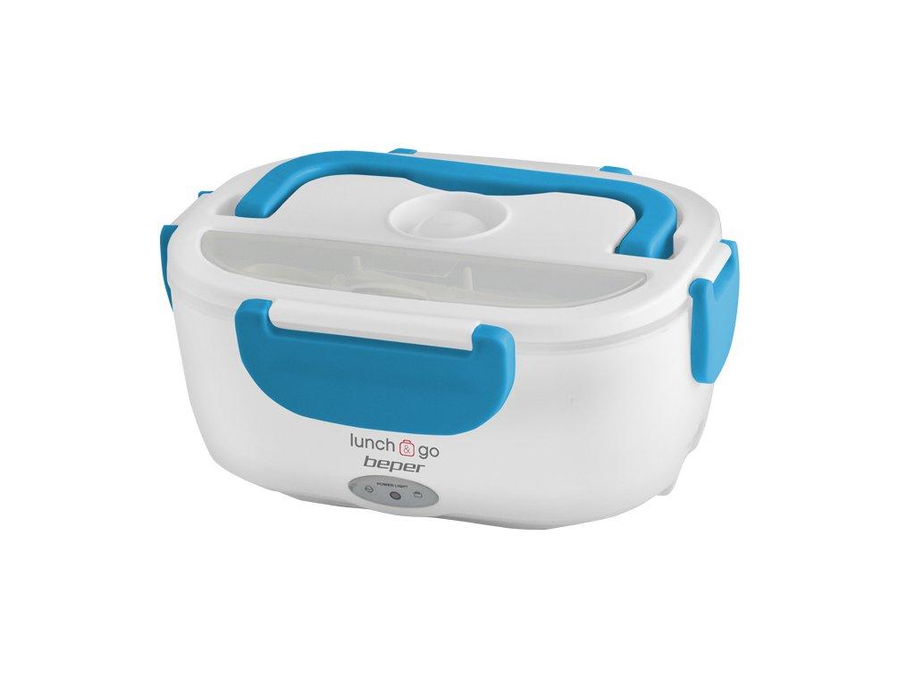 BEPER 90920-A elektrický obědový box