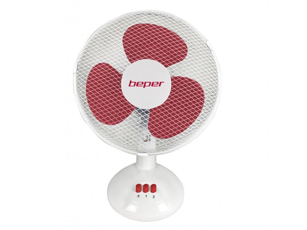 BEPER VE202-H stolní ventilátor, 20W