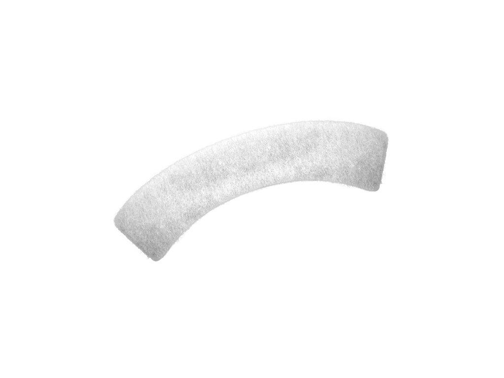 Tukový filtr do fritézy UNOLD 58615