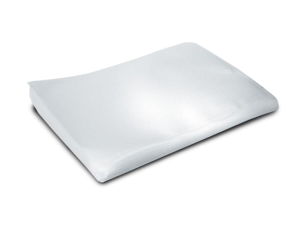Vakuovací sáčky 40 x 60 cm (25 ks)
