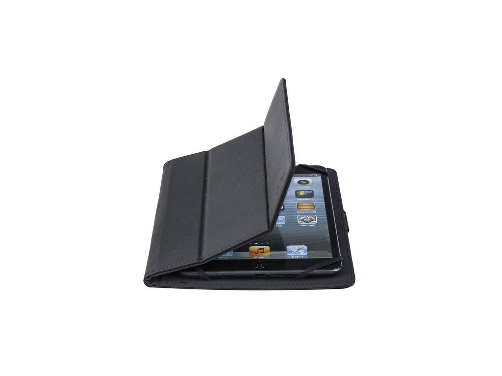 """Riva Case 3114 pouzdro na tablet 8"""", černé"""