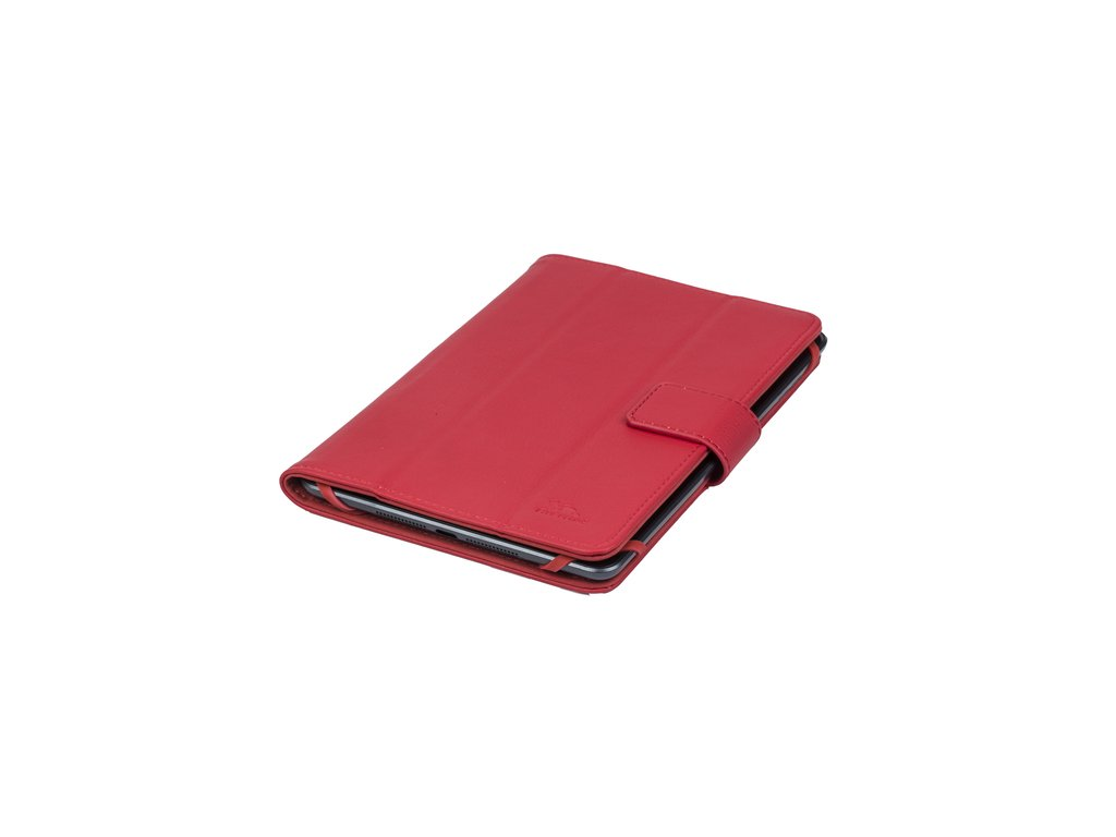 """Riva Case 3114 pouzdro na tablet 8"""", červené"""