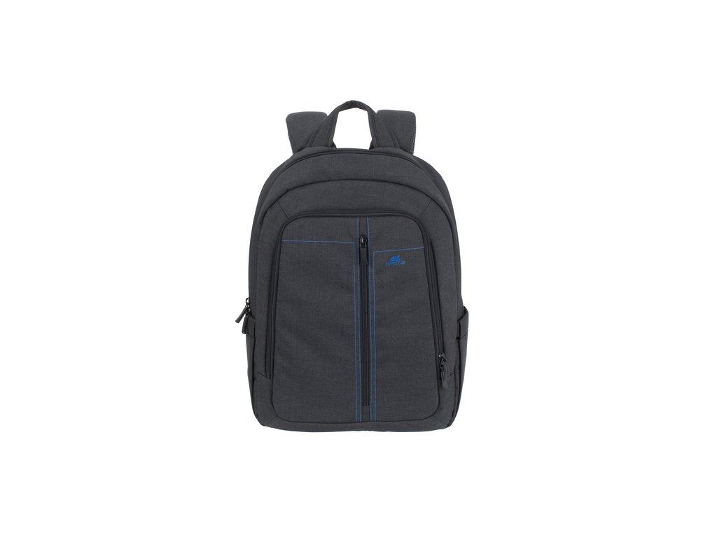 ea49dbbf216 Riva Case 7560 batoh na notebook 15