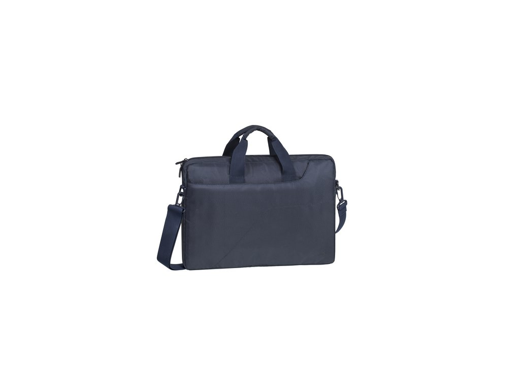 """Riva Case 8035 brašna na notebook 15,6"""", tmavě modrá"""