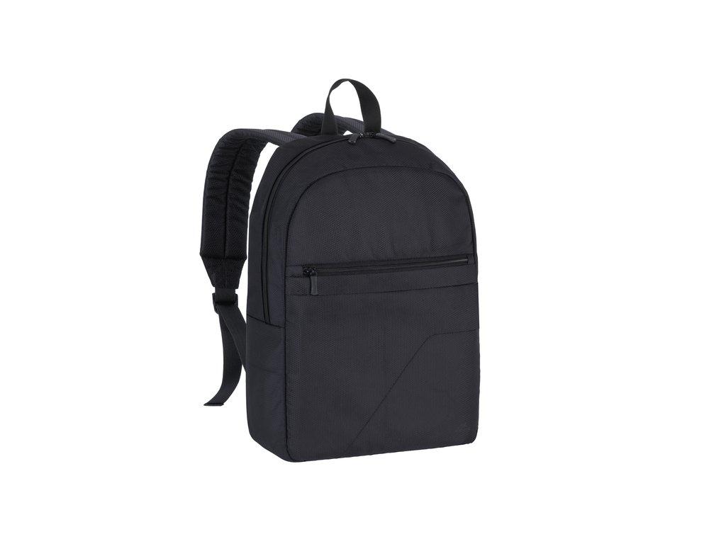 """Riva Case 8065 batoh notebook 15.6"""", černý"""