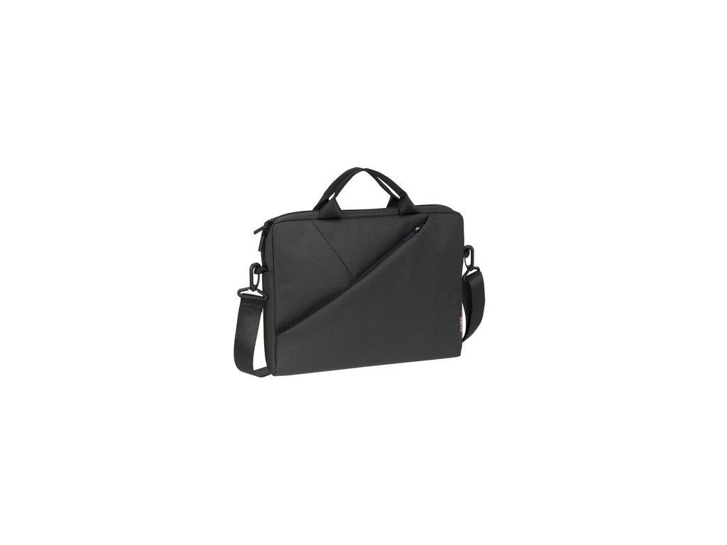 """Riva Case 8720 taška na notebook 13,3"""", šedá"""