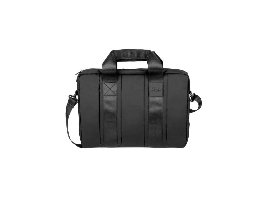 """Riva Case 8830 taška na notebook 15.6"""", černá"""