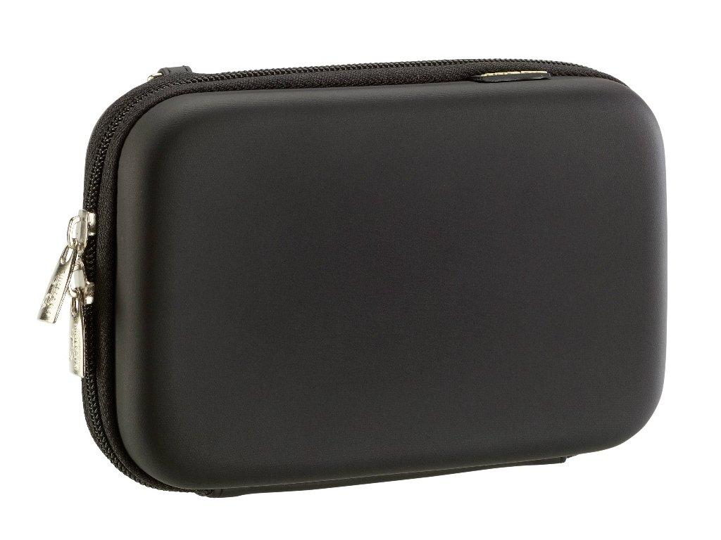 RivaCase 9102 pouzdro na HDD 2,5'', černé