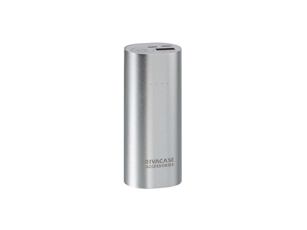 RIVAPOWER 1005 mobilní nabíječka PowerBank 5000mAh