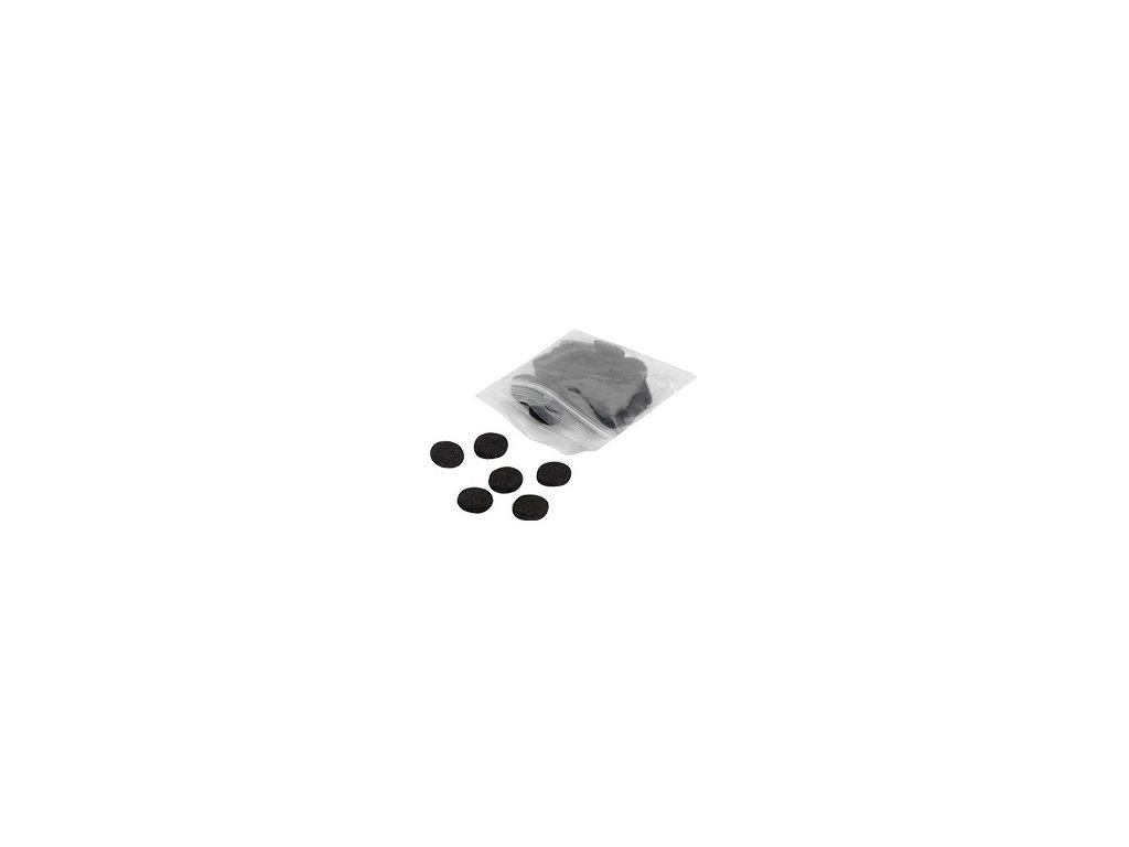 Náhradní filtry pro Silk´n peelingový přístroj pro obličej Revit (30 ks)