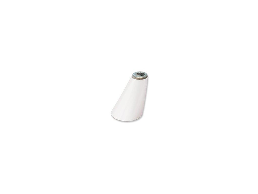 Silk´n náhradní jemná koncovka pro peelingový přístroj Revit