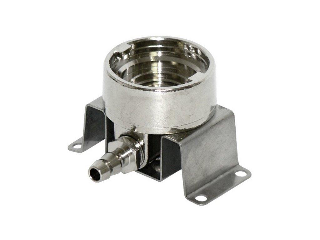 Sanitační adaptér bajonet