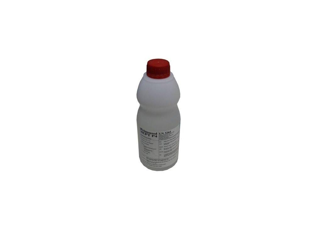 Kapalina sanitační alkalická ADC5000, 1kg