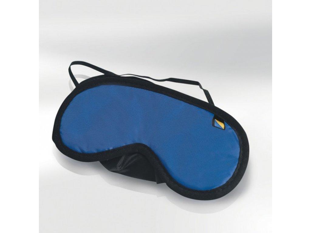 Spací maska na oči TBU-450