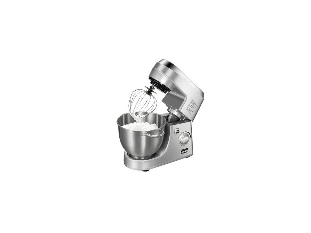 Unold 78526 kuchyňský robot (350 W)