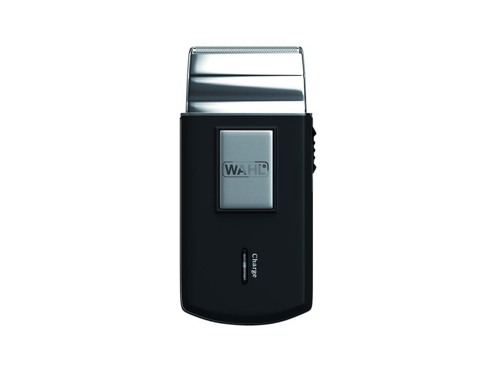 Dobíjitelný cestovní holicí strojek WAHL 3615-1016