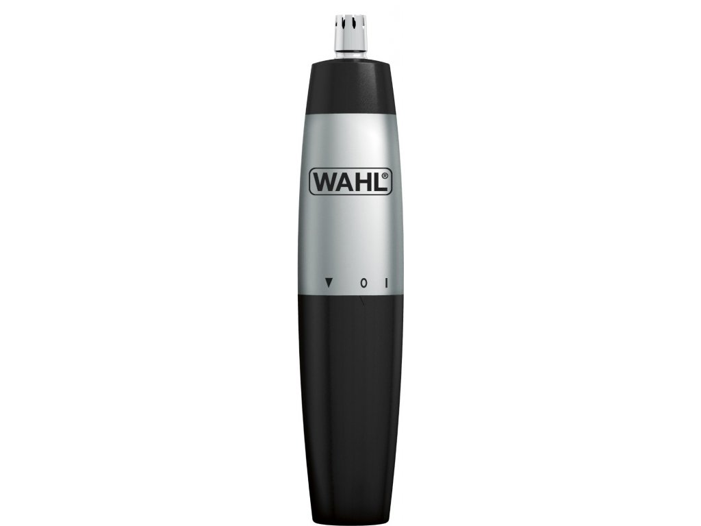 Nosní a ušní zastřihovač na baterie WAHL 5642-135 NOSE TRIMMER