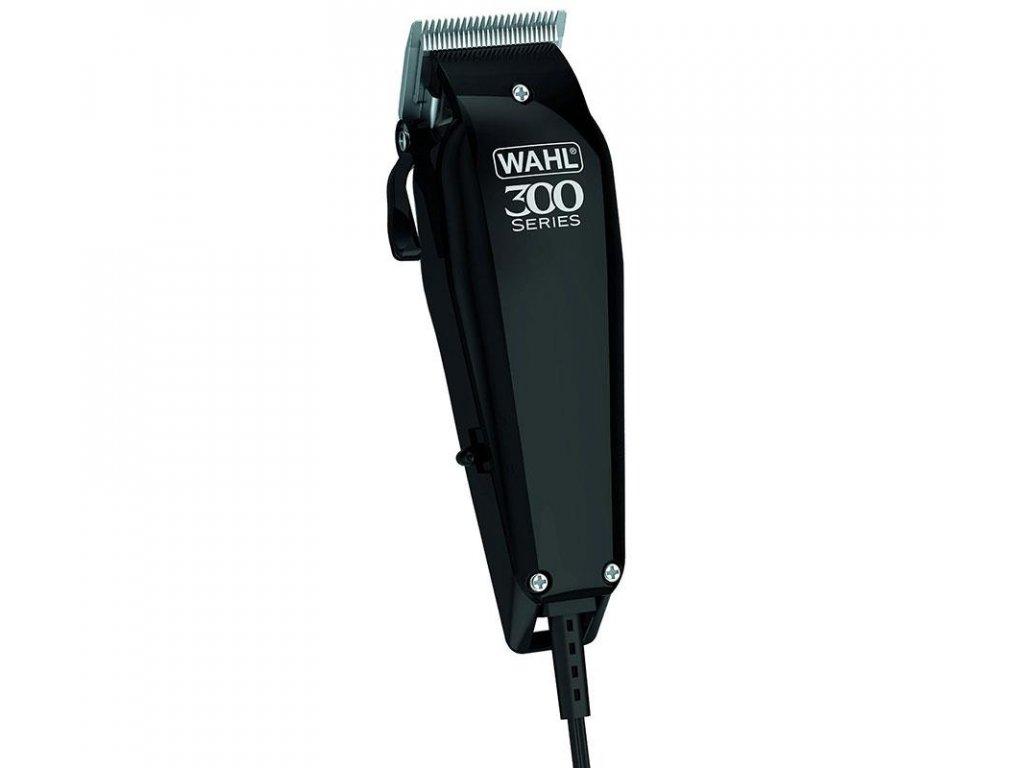 Kabelový zastřihovač vlasů WAHL s konstantním výkonem 300SERIES