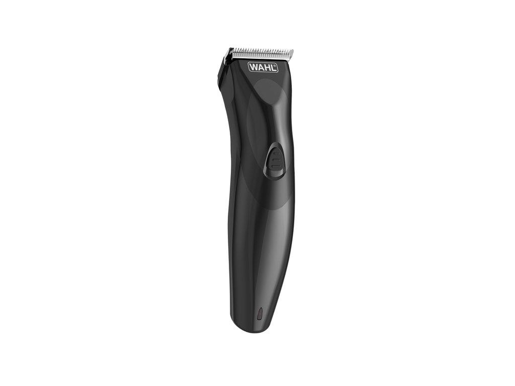 Wahl 9639-816 zastřihovač vlasů a vousů aku + kabel Haircut & Beard