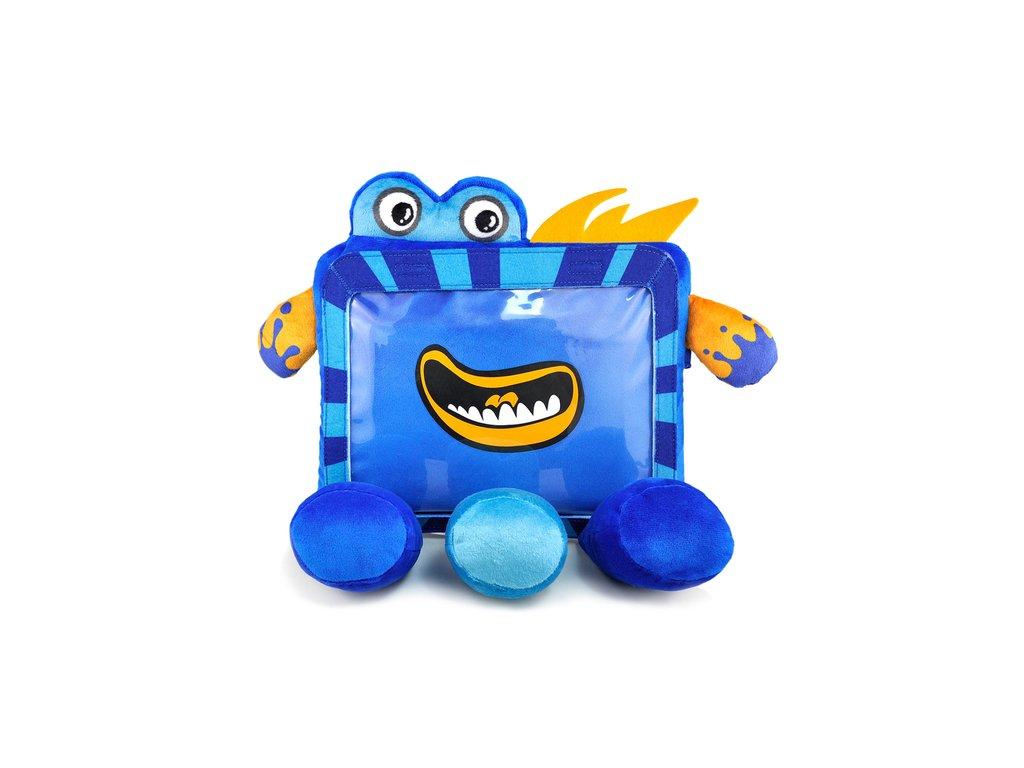 Wise Pet 900004 hračka a obal na tablet Splashy