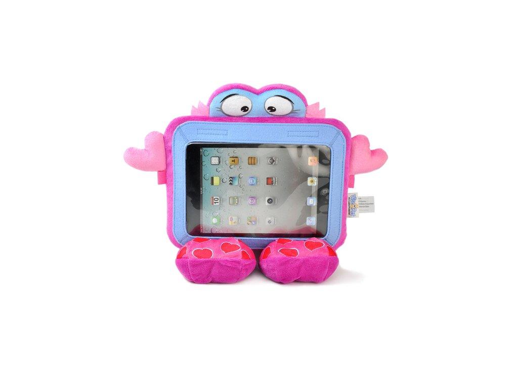 Wise Pet 900209 hračka a obal na mini tablet ChiChi