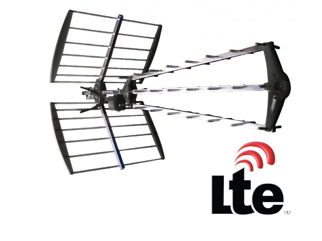 ANT UHF52L LTE