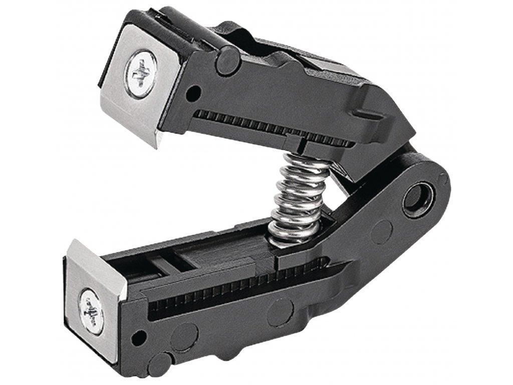 Knipex KP-124921 náhradní nože pro odizolovací kleště