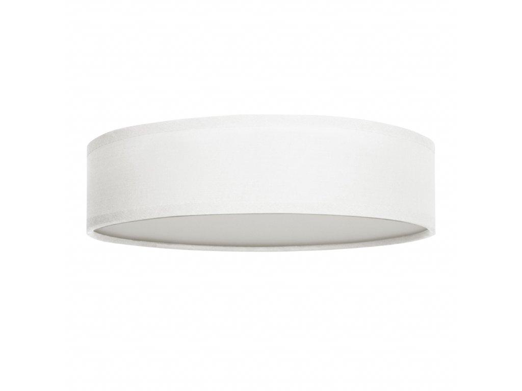 Stropní LED svítidlo 40 cm Ranex Mia RA-1000468, bílé