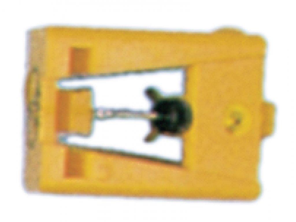 Gramofonová Jehla Audio Technica atn3711