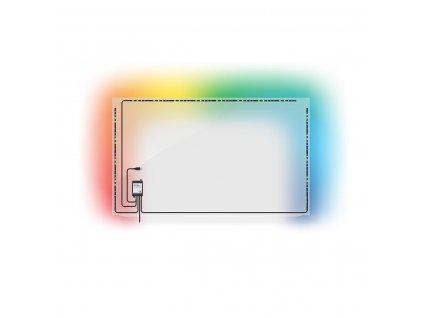 TVML100RGB P50