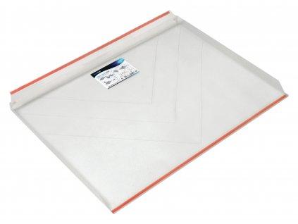 Odkapávací zásobník pod ledničku/mrazničku 90 cm, W9-20558