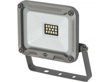 Brennenstuhl JARO 1000 LED reflektor 10 W 900 lm, 1171250131